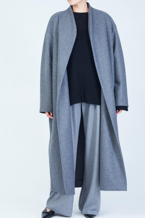 MAIPH COAT LONG