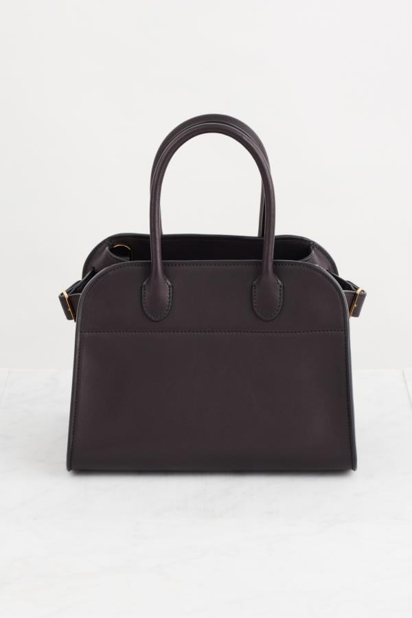 MARGAUX BAG