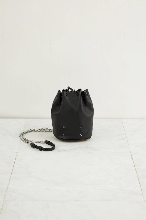Tabi Bucket Bag