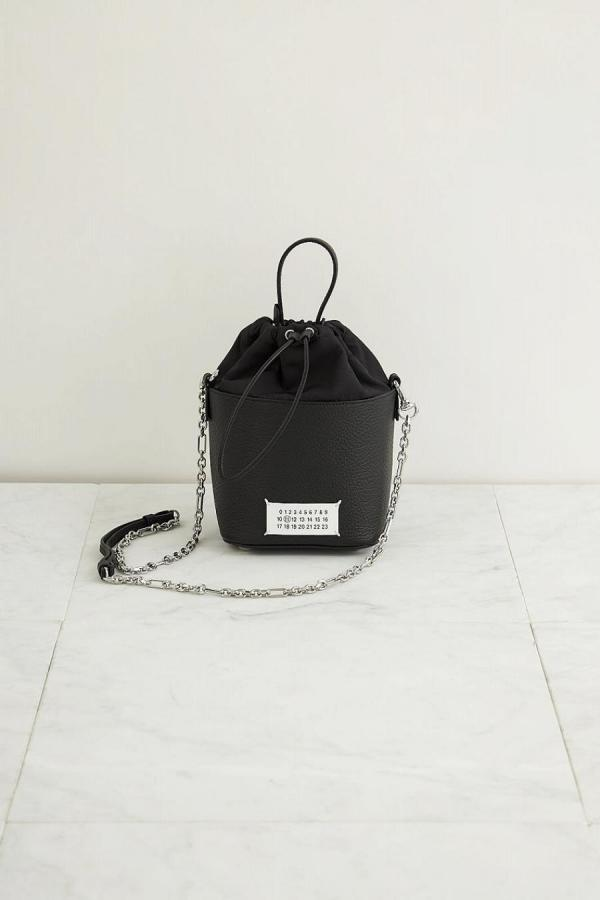 5AC Bucket Bag