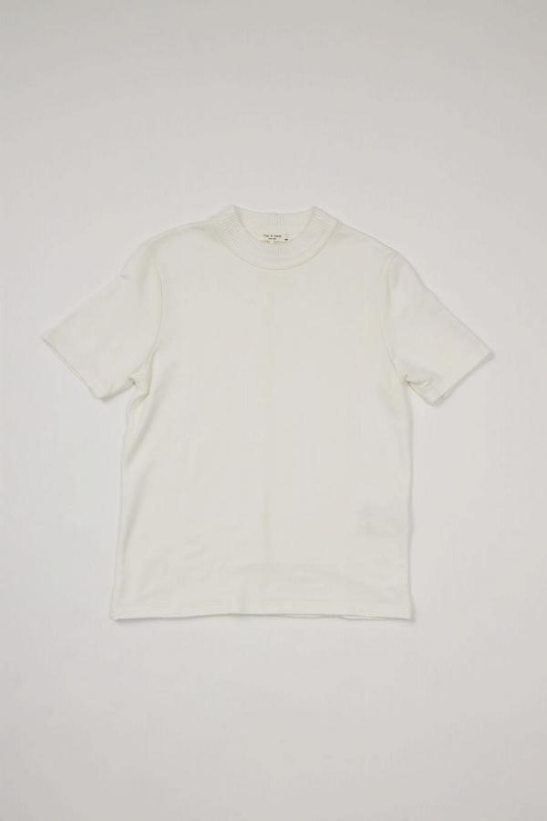 SURPLUS TEE