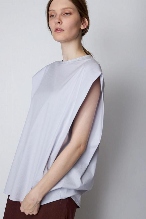Frenchsleeve Top