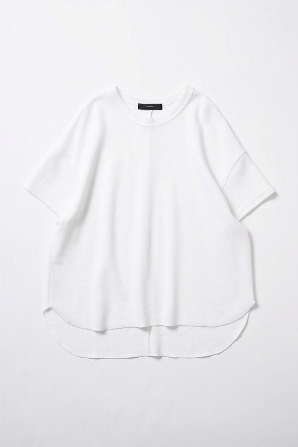 Cotton Summer T-shirt