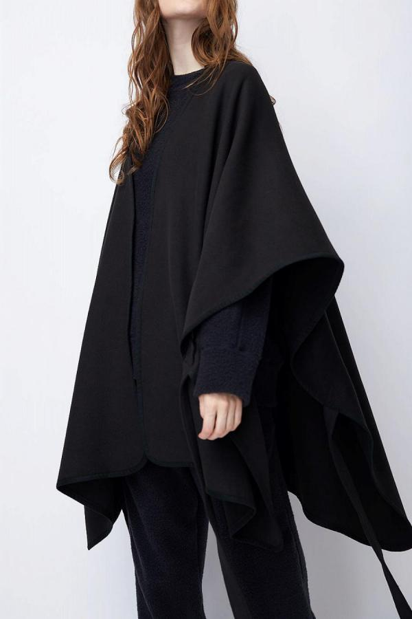 Piping Design Cape