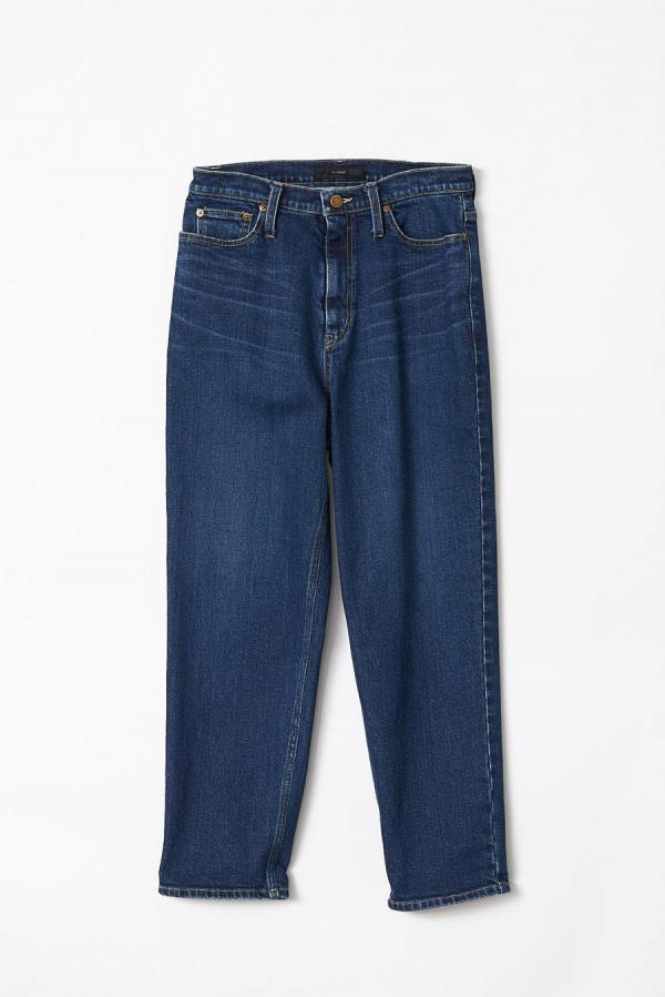 12oz Strech Denim Pants