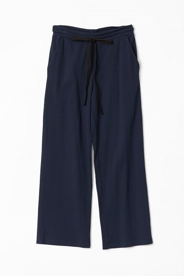 Tereco Wide Pants