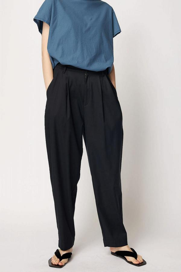 Twotacks Tapered Trouser