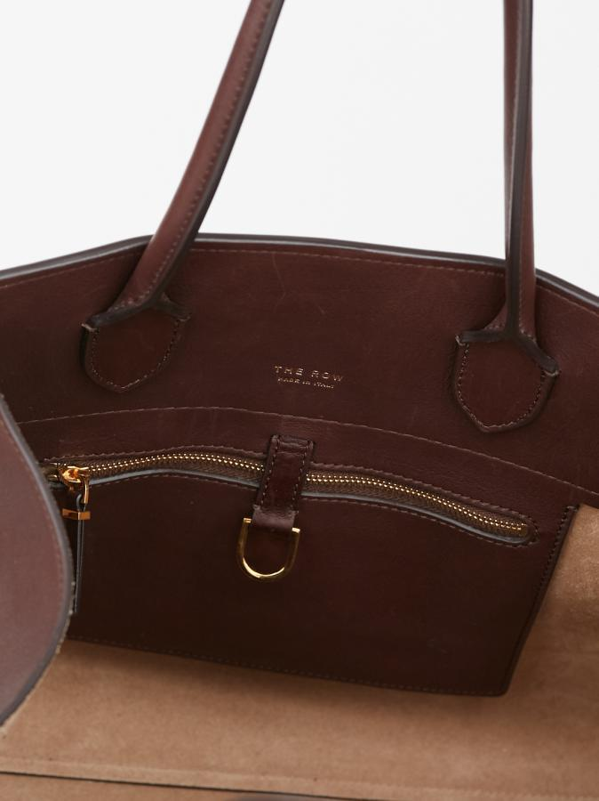 TRENCH BAG 15