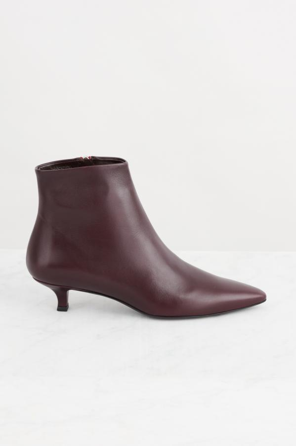 COCO BOOTS