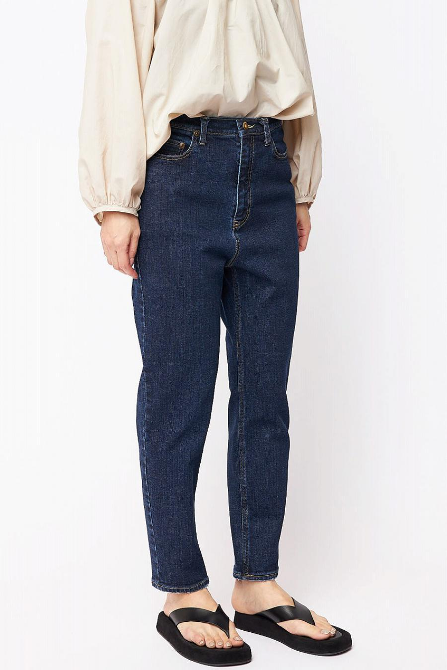 13oz Strech Denim Pants