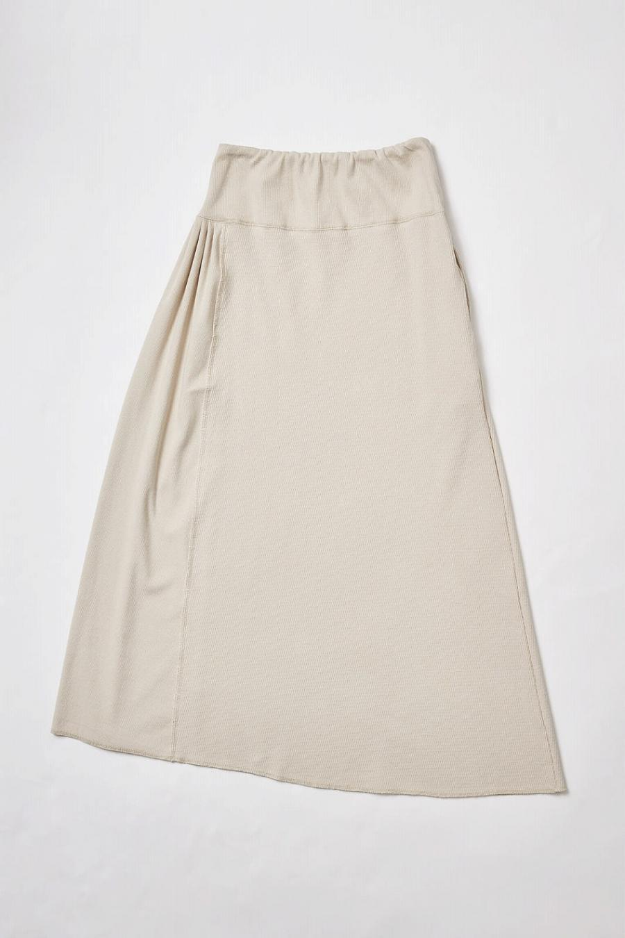 Thermal Flare Skirt