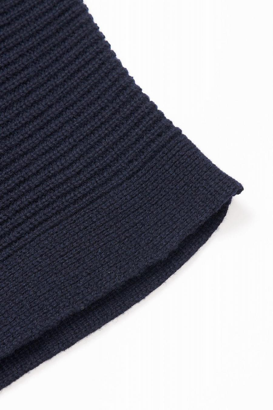 Airyarn Sleeveless Knit