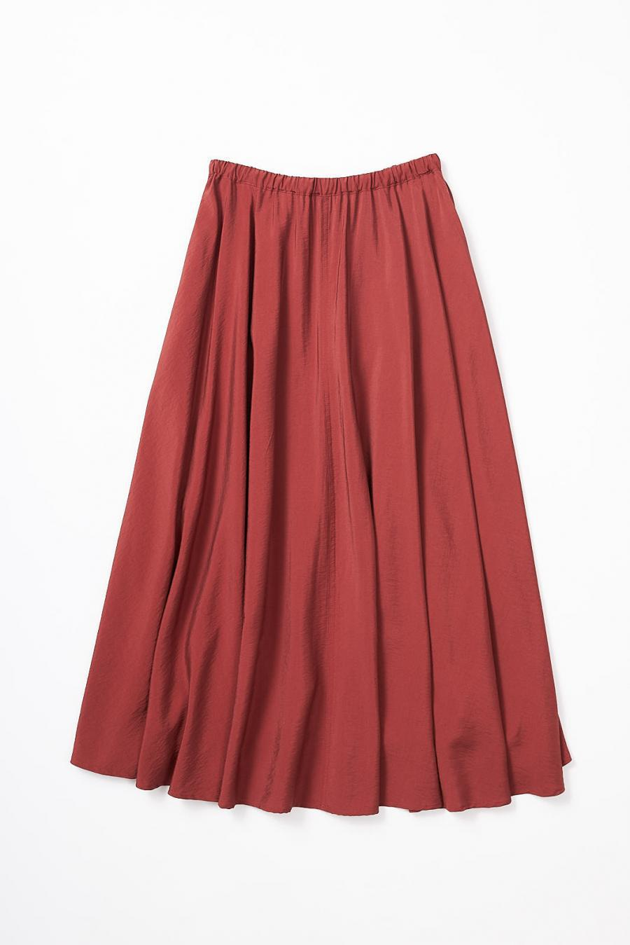 West String Skirt