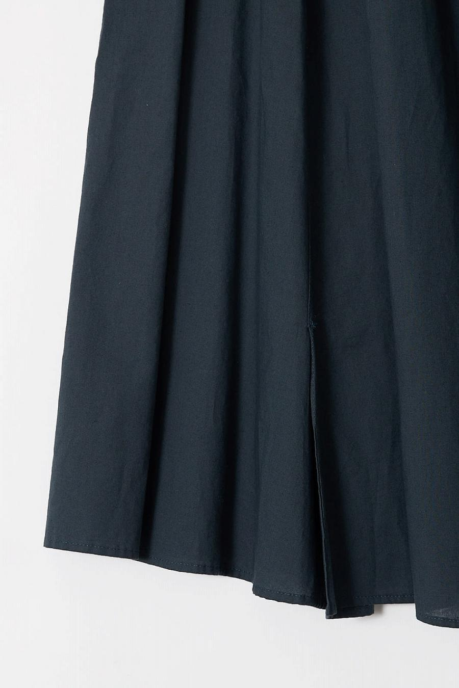 Washer Gather Skirt