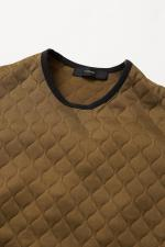 Quilting Top